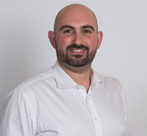 Councillor Tony Athanasopoulos